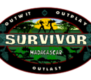 Survivor: Madagascar
