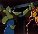 Iron Man: The Animated Series Season 2 13