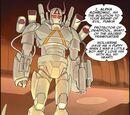 Alpha Achromic (Earth-616)