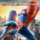 The Amazing Spider-Man Game Cover.jpg
