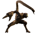ASM-Scorpion-Render-2.png