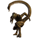 ASM-Scorpion-Render.png