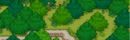 Access Area 6.png