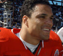 Tony Gonzalez (American football)