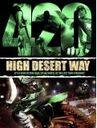 420 High Desert Way.jpg