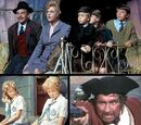 The Age of Believing: The Disney Live-Action Classics