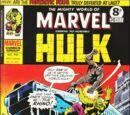 Mighty World of Marvel Vol 1 155