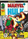 Mighty World of Marvel Vol 1 168.jpg