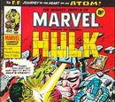 Mighty World of Marvel Vol 1 169