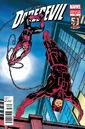 Daredevil Vol 3 14 ASM 50th Anniversary Variant.jpg
