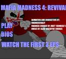 Mafia Madness 4: Revival