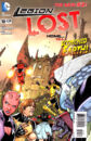 Legion Lost Vol 2 10.jpg