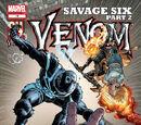 Venom Vol 2 19/Images