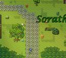 Sorath