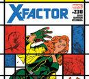 X-Factor Vol 1 238