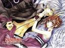 Zero-Yuuki-vampire-knight.jpg