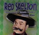 (Video release) Red Skelton America's Clown Prince Funny Man