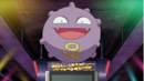 EP745 Koffing Hiedra.png