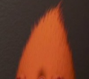 Kirby (Chicken Little)
