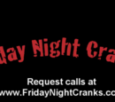 Alcohol Abuse Center Prank Call