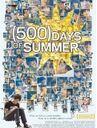 500 Días con Ella.jpg
