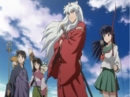 Inuyasha group FA.png