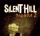 Silent Hill: Orphan 2