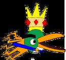 Boomerang Space.png