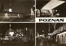 Poznań nocą pocztówka.jpg