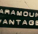 Películas de Paramount Vantage