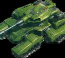 M-145D Rhino