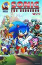 Archie Sonic the Hedgehog Issue 241.jpg