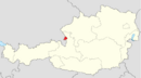 Austria Salzburg incident (1962 Doomsday).png