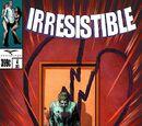 Irresistible Vol 1 4
