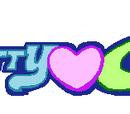 Pretty Cure (Revamp)