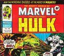 Mighty World of Marvel Vol 1 196
