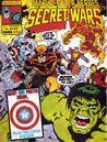 Marvel Super Heroes Secret Wars (UK) Vol 1 2.jpg
