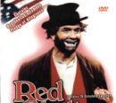(Video release) Red Skelton America's Clown Prince (white)