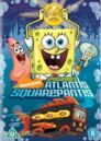 Atlantis SquarePantis New DVD.jpg