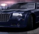 Juggernaut Cars