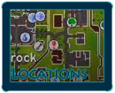 Locations.png