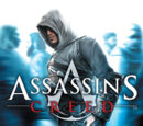 Assassin's Creed (Game)