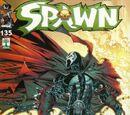 Spawn Vol 1 135