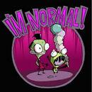 Imnormal.jpg