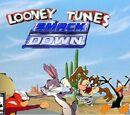 Looney Tunes: SmackDown