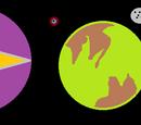 Imagi System