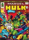 Mighty World of Marvel Vol 1 216.jpg