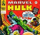 Mighty World of Marvel Vol 1 212/Images