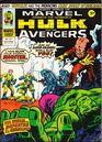 Mighty World of Marvel Vol 1 211.jpg