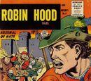 Robin Hood Tales Vol 1 4